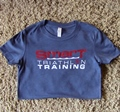 Ladies SmartTriathlonTraining T