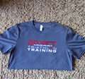 Men SmartTriathlonTraining T